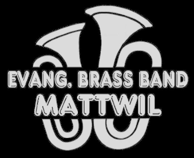 Evangelische Brass Band Mattwil